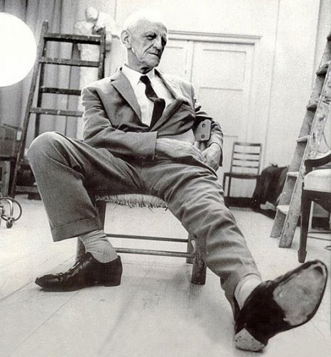 winnicott-assis