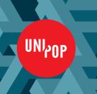 16-17-logo unipop