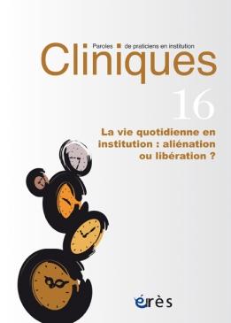 couv cliniques-16