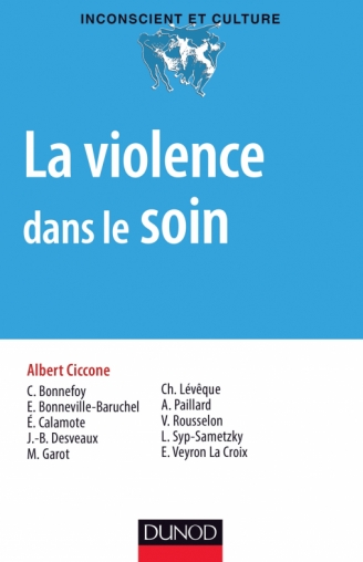 violence-dans-le-soin-couv